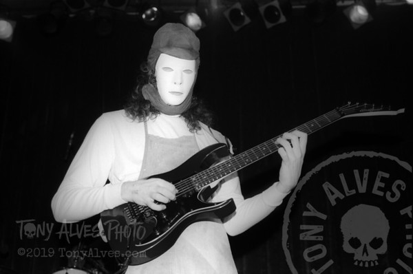 Deli-Creeps-1991-03-03-BW_03
