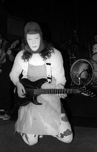 Deli-Creeps-1991-03-03-BW_22