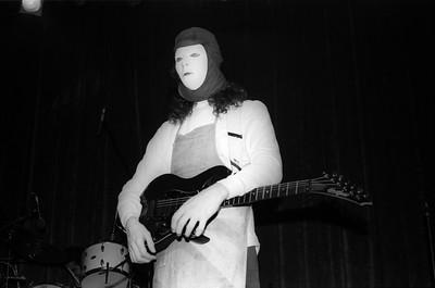 Deli-Creeps-1991-03-03-BW_10
