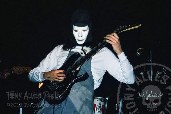Deli-Creeps-1991-03-03_004