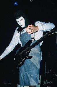 Deli-Creeps-1991-03-03_011