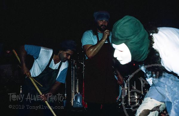 Deli-Creeps-1991-03-03_019