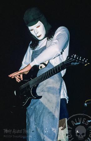 Deli-Creeps-1991-03-03_021