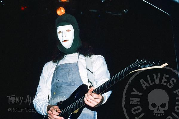 Deli-Creeps-1991-03-03_007