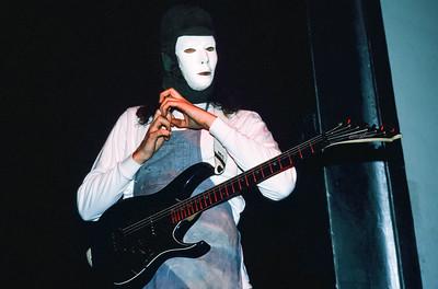 Deli-Creeps-1991-03-03_010