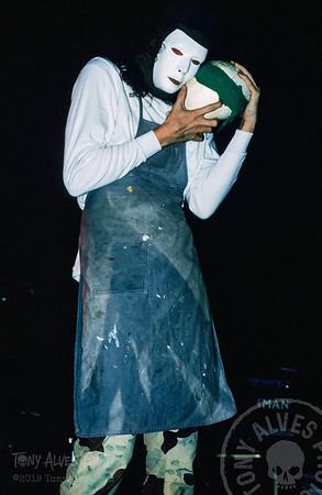 Deli-Creeps-1991-03-03_017