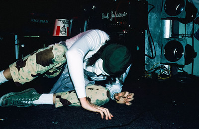 Deli-Creeps-1991-03-03_013