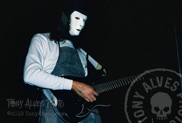 Deli-Creeps-1991-03-03_002