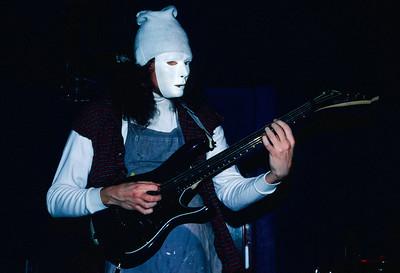 Deli-Creeps-1991-03-12_009