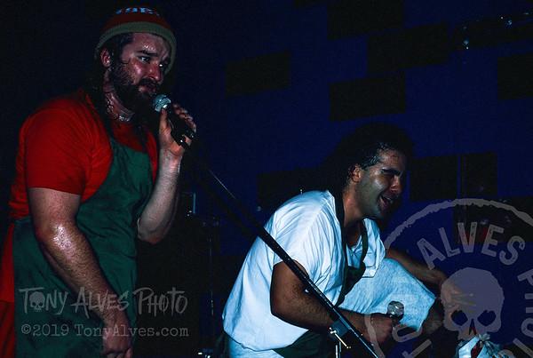 Deli-Creeps-1991-03-12_018