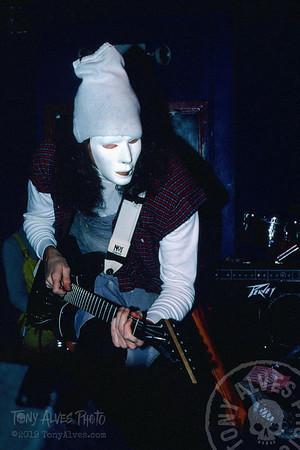 Deli-Creeps-1991-03-12_023