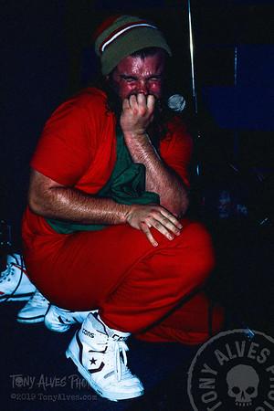 Deli-Creeps-1991-03-12_014