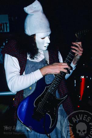 Deli-Creeps-1991-03-12_016