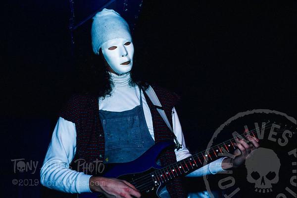 Deli-Creeps-1991-03-12_002