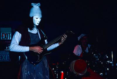 Deli-Creeps-1991-03-12_005
