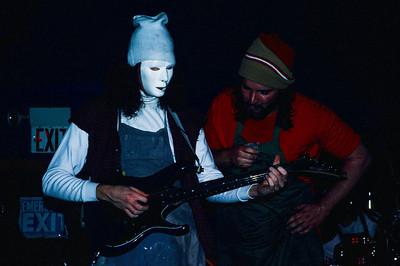 Deli-Creeps-1991-03-12_004