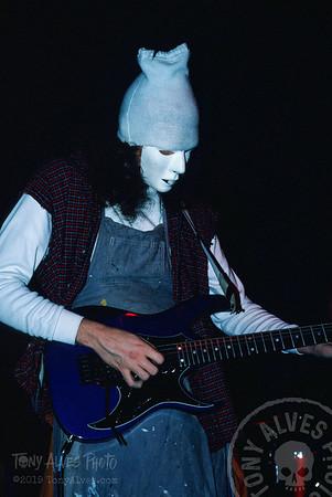 Deli-Creeps-1991-03-12_019