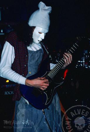 Deli-Creeps-1991-03-12_017