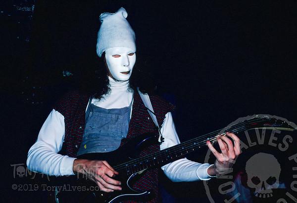 Deli-Creeps-1991-03-12_015