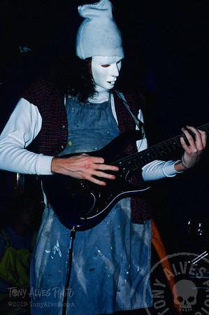 Deli-Creeps-1991-03-12_013