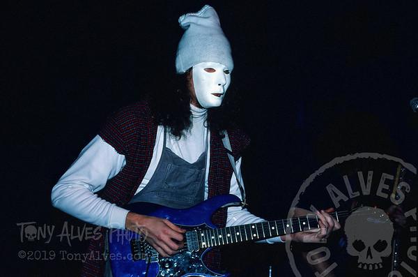 Deli-Creeps-1991-03-12_021