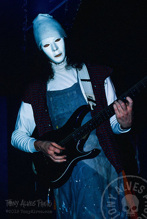 Deli-Creeps-1991-03-12_003
