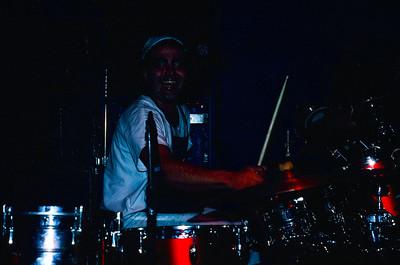 Deli-Creeps-1991-03-12_010