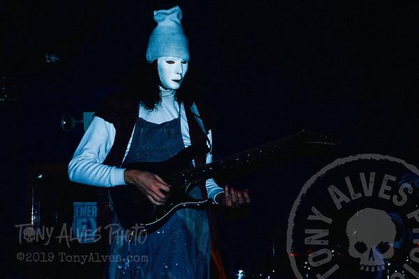 Deli-Creeps-1991-03-12_022