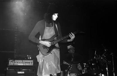 Deli-Creeps-1991-03-16-BW_03