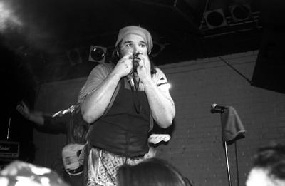 Deli-Creeps-1991-03-16-BW_07