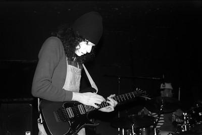 Deli-Creeps-1991-03-16-BW_10