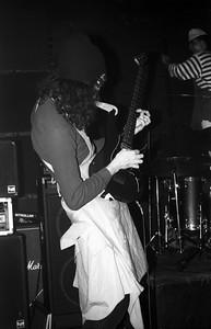 Deli-Creeps-1991-03-16-BW_01