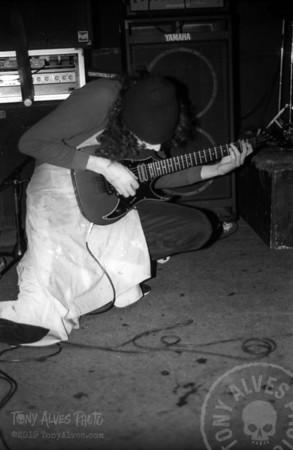 Deli-Creeps-1991-03-16-BW_25