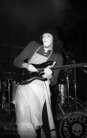 Deli-Creeps-1991-03-16-BW_12