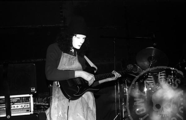 Deli-Creeps-1991-03-16-BW_18