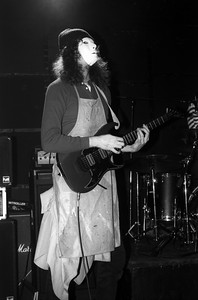 Deli-Creeps-1991-03-16-BW_08