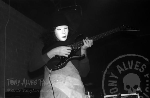 Deli-Creeps-1991-03-16-BW_23