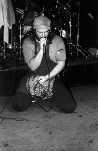 Deli-Creeps-1991-03-16-BW_05