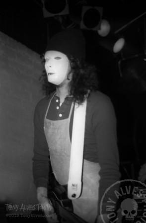 Deli-Creeps-1991-03-16-BW_14