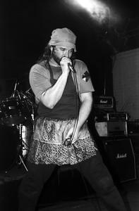 Deli-Creeps-1991-03-16-BW_06