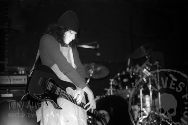Deli-Creeps-1991-03-16-BW_15