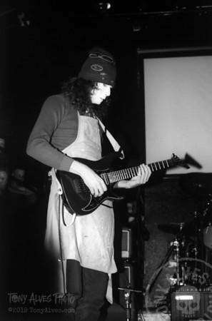 Deli-Creeps-1991-04-05-BW_06