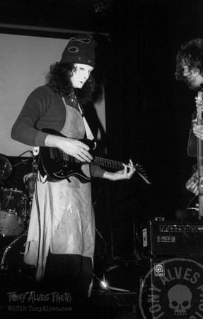 Deli-Creeps-1991-04-05-BW_16