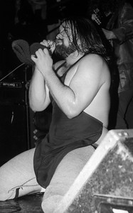 Deli-Creeps-1991-04-05-BW_23