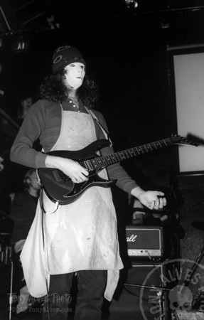 Deli-Creeps-1991-04-05-BW_08