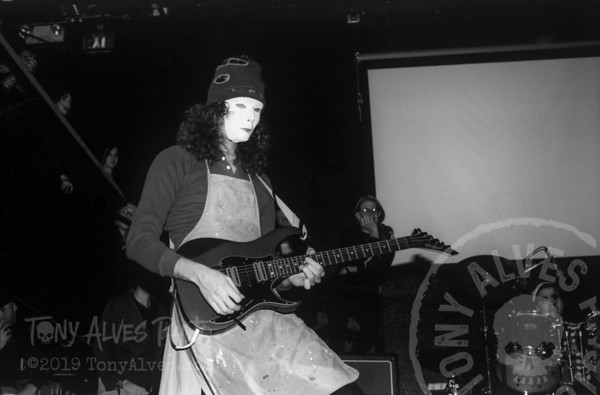 Deli-Creeps-1991-04-05-BW_19