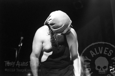 Deli-Creeps-1991-05-03-BW_10