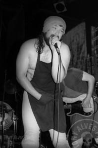 Deli-Creeps-1991-05-03-BW_08