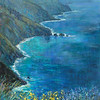 bs-74 Big Sur Coast