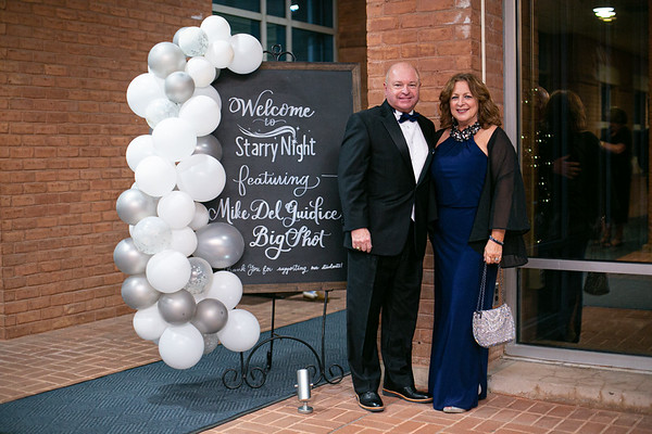 Starry Night 2019-2606